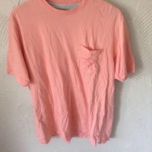 🌼SALE🌼 Men's Tommy Bahama Front Pocket Tshirt